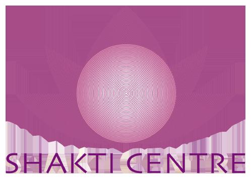 logo Shakti Centre