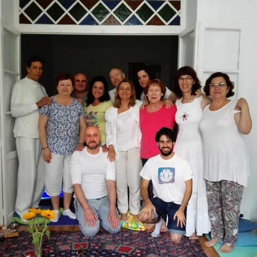 GrupoShamballa