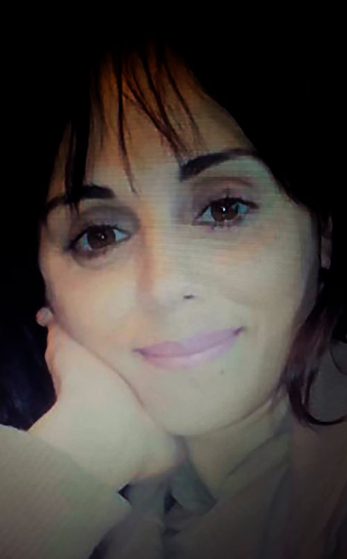 Lidia Rama