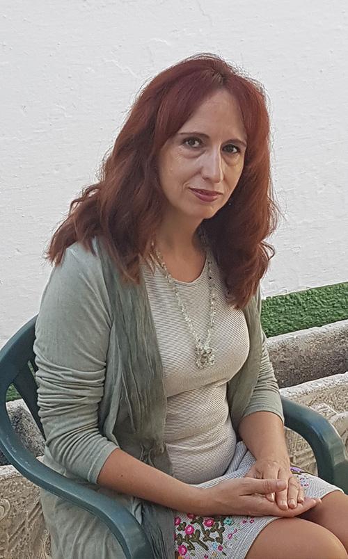 Maria Adela Miguelez
