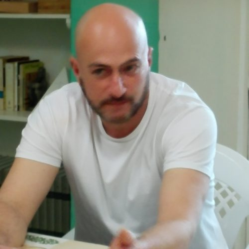 Miguel Quijano